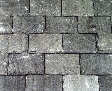American Slate Supplies Company Slate Roof Slate Roof Tiles Authentic Slate Roof Slate Roof Source Purcha Slate Roof Roof Replacement Cost Slate Roof Tiles