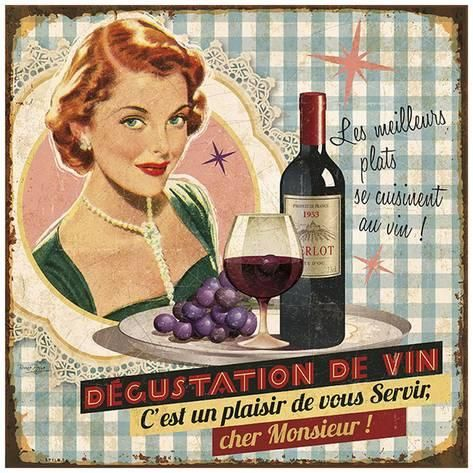 Dégustation de vin Posters by Bruno Pozzo  at AllPosters com au is part of Decoupage vintage - Dégustation de vin Posters by Bruno Pozzo  at AllPosters com au  Choose from over 1,000,000 Posters & Art Prints  Value Framing, Fast Delivery, 100% Satisfaction Guarantee
