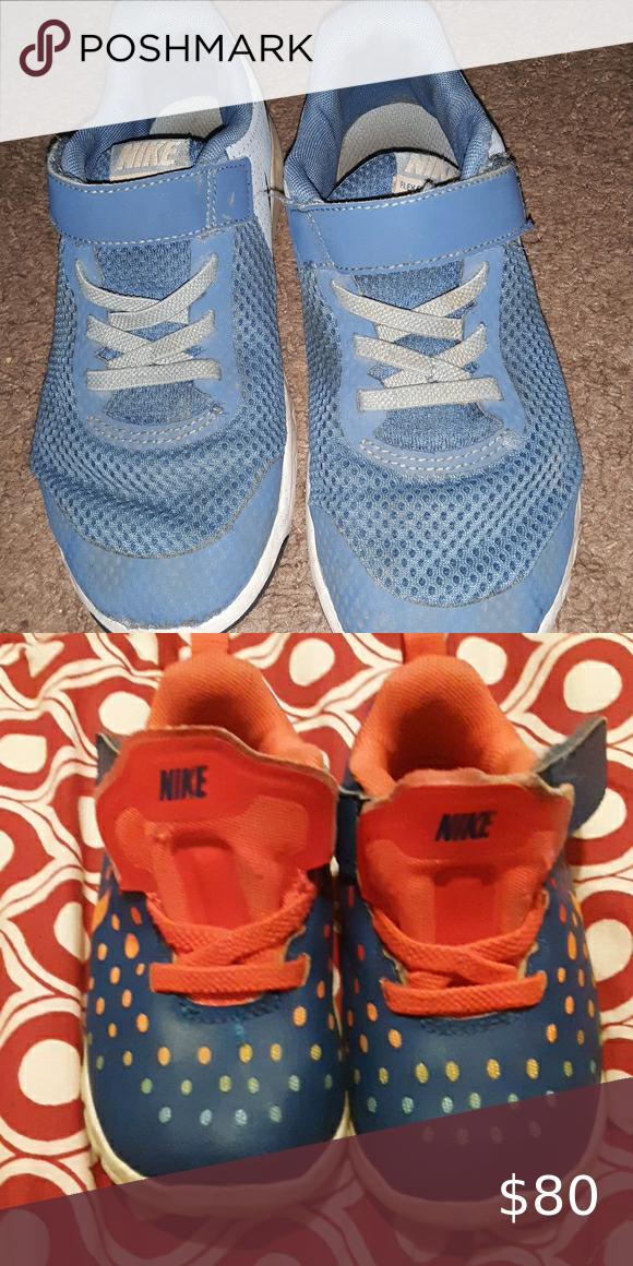Nike tennis shoes in 2020 | Nike tennis