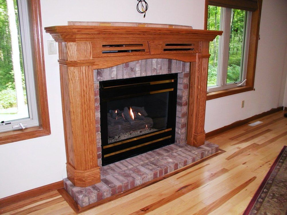 Fireplace Packages Photos Fireplace Gas Fireplace Home Decor