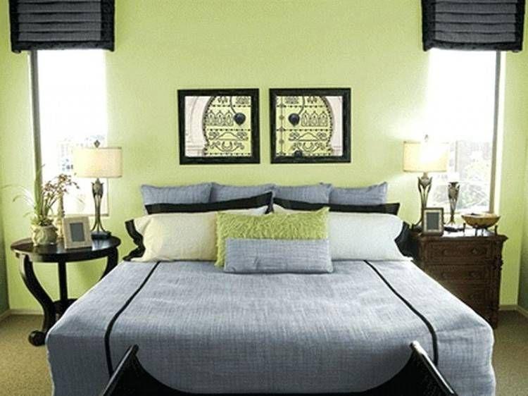 Green Wall Paint For Bedroom Light Mint Green Wall Paint Mint Green Wall Paint Light Green Light Green Bedrooms Green Bedroom Design Green Bedroom Walls
