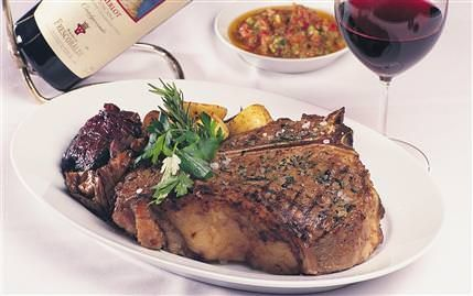 Photo of Fiorentina Type Beef – Fiorentina Type Beef – # beefrecipesasi …