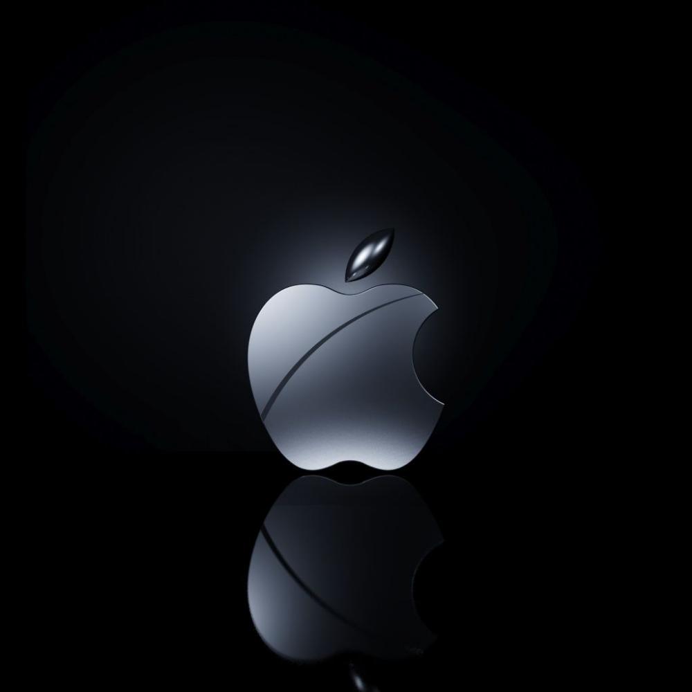 Wallpapers For Iphone Popular Apple Logo Ipad Wallpaper Hd