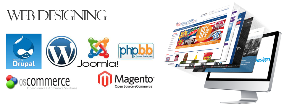 We Are Web Design In Tirupur Very Affordable Offer Web Design Website Design Internet Web Design Seo Php All Website Web Design Website Design Oscommerce