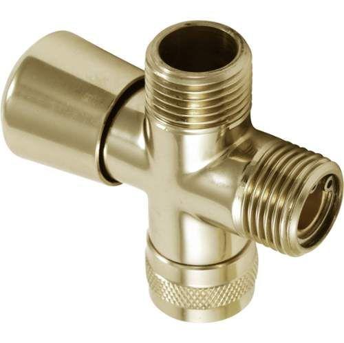 Delta 50650 Shower Diverter Shower Arm Delta Faucets