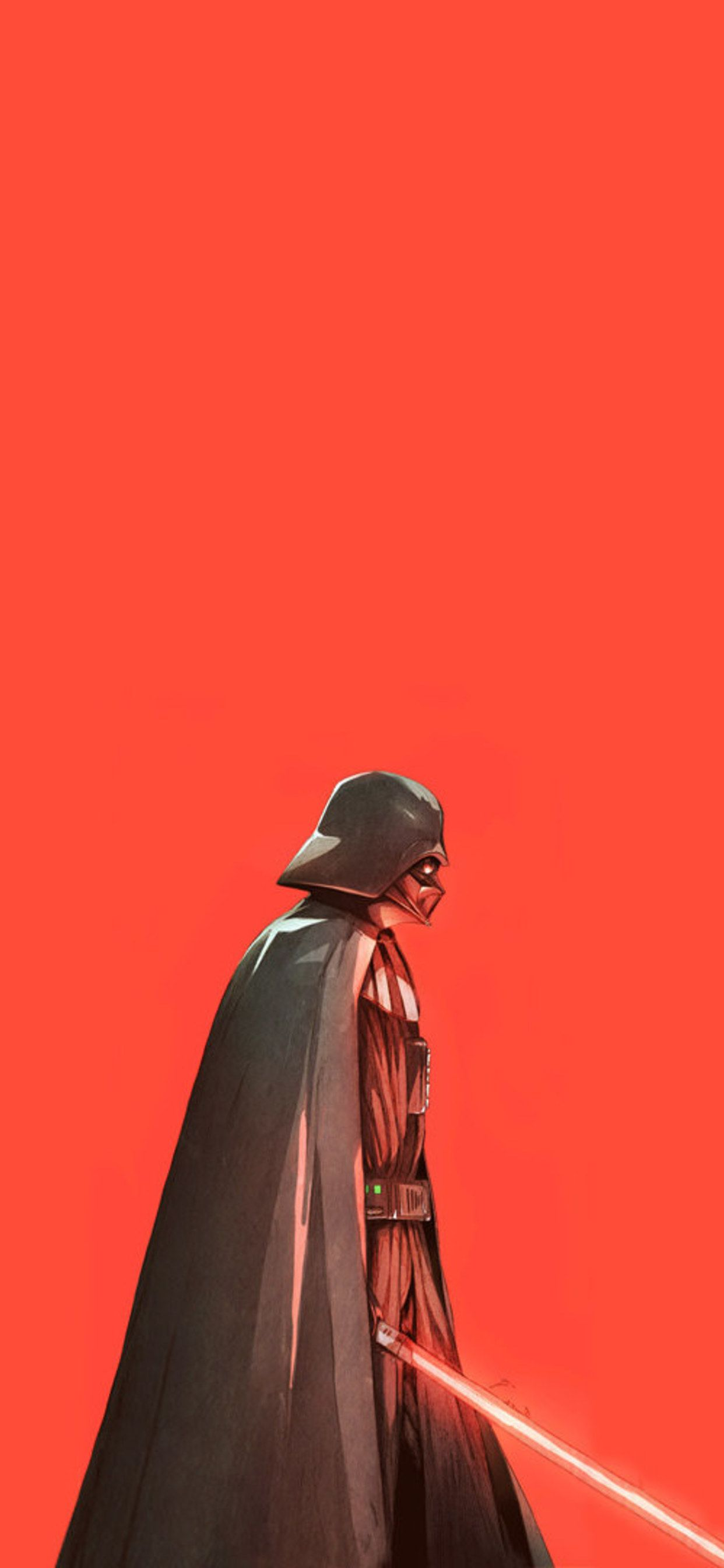 Darth Vader Iphone Xs Max Wallpaper 3d Wallpapers Star Wars Wallpaper Iphone Darth Vader Darth Vader Wallpaper Iphone