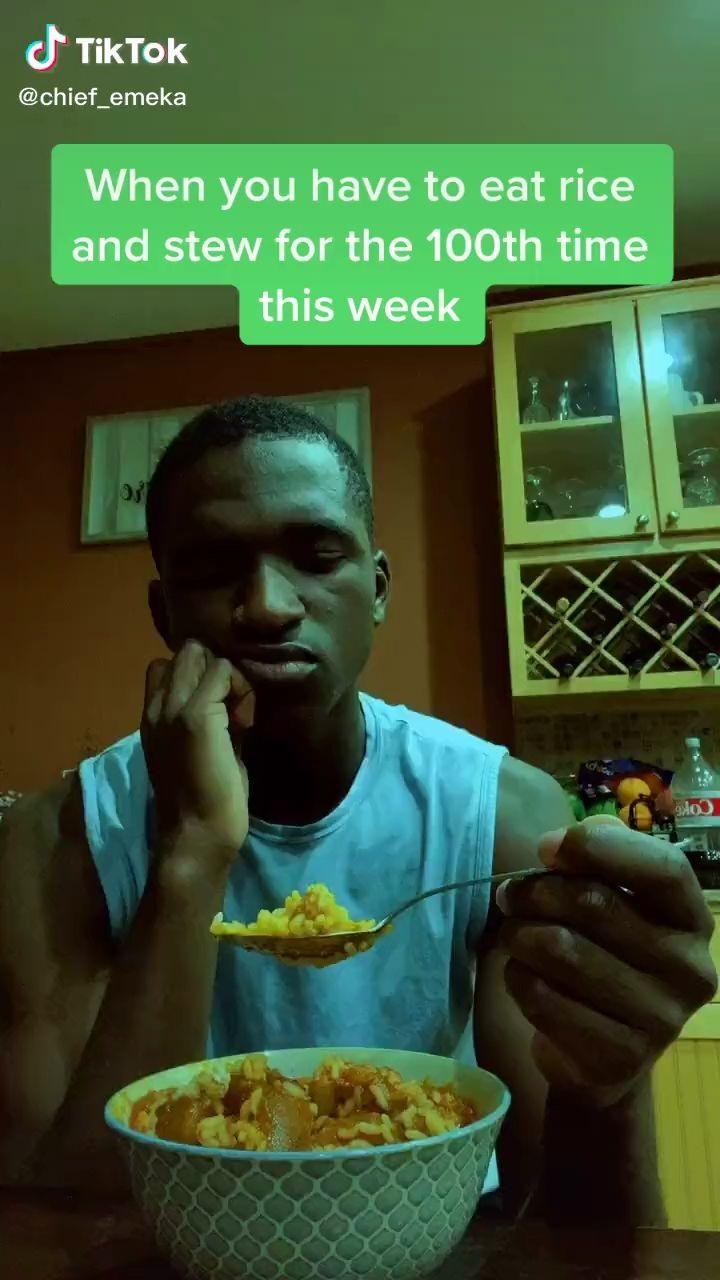 Tik Toks Video Food Yummy Food Eat