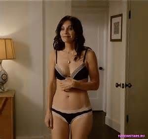 courtney cox nude - Yahoo Image Search results | TV Stars ...