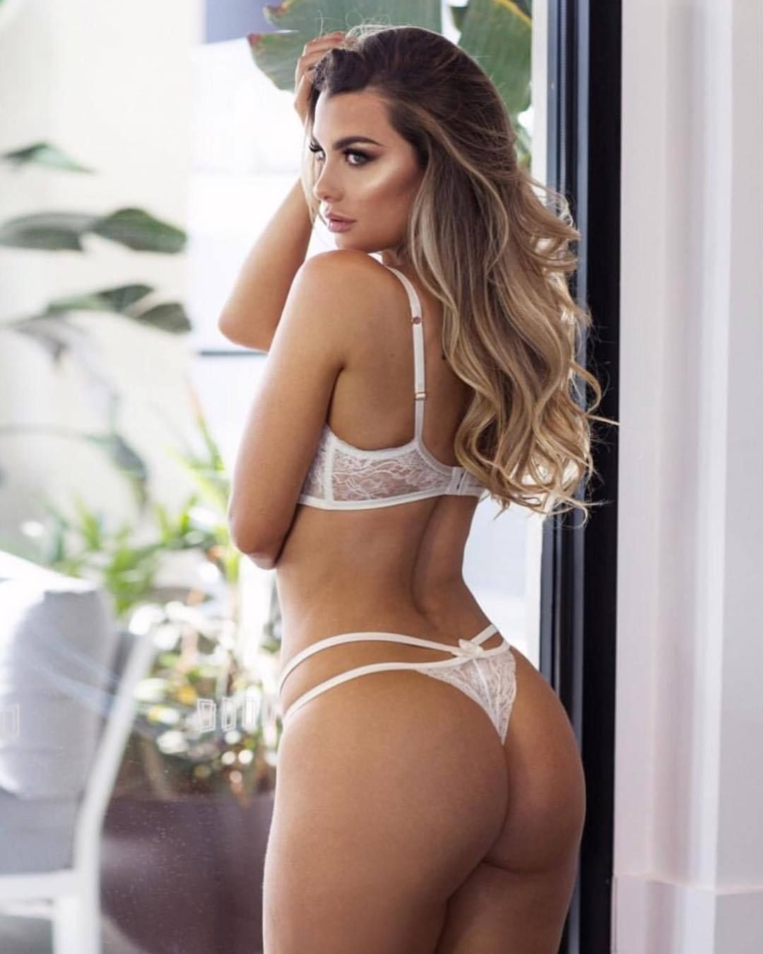 Emily sears sexy nude (66 photo), Is a cute Celebrity foto