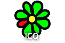 Icq chat europe
