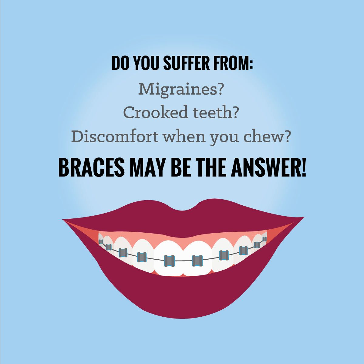 Funny Quotes Dental Pain