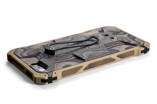 buy online f64b6 f1479 Element Case Sector 5 Black Ops Elite iPhone 5 Case | iPhone ...
