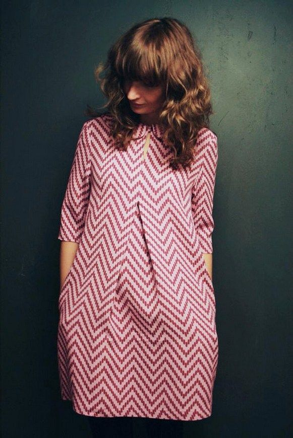 Wunderschönes Etuikleid mit Stil & Mode (28) #fancydress