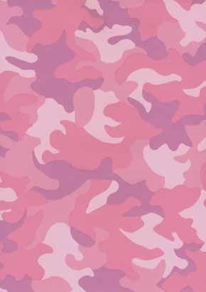 Pink Girls Camo Wallpaper Camo Wallpaper Pink Camo Wallpaper Pink Camouflage Wallpaper