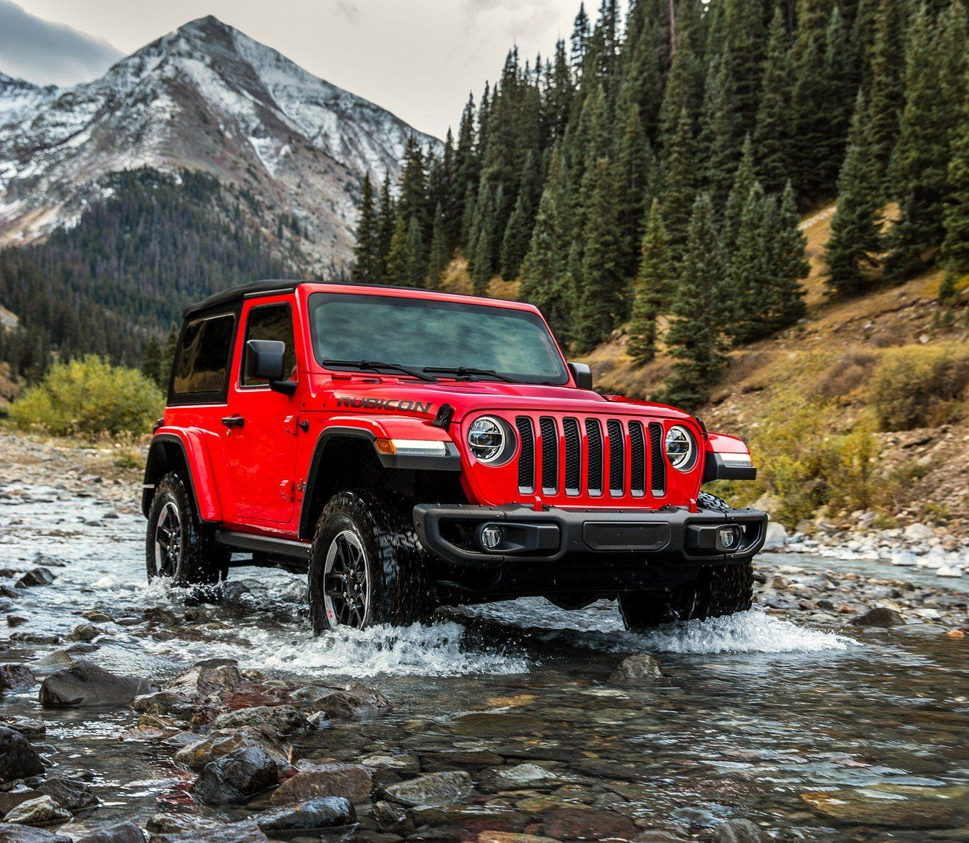 Jeep Google Search With Images Jeep Wrangler Rubicon Jeep