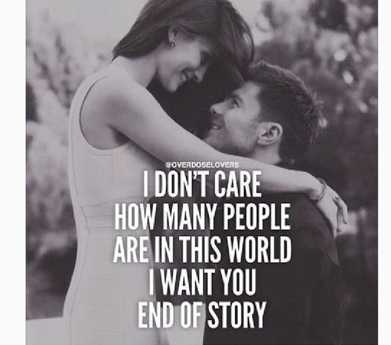 Best #relationship #quotes