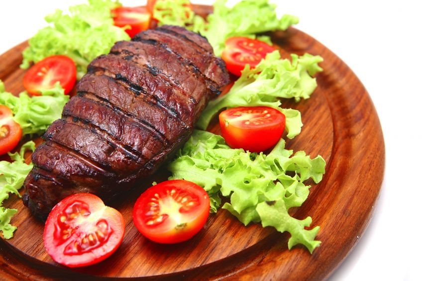 5 best protein food for you high protein