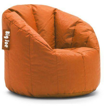 Kids Bean Bag Chairs Big Joe Milano Bean Bag Chair Multiple