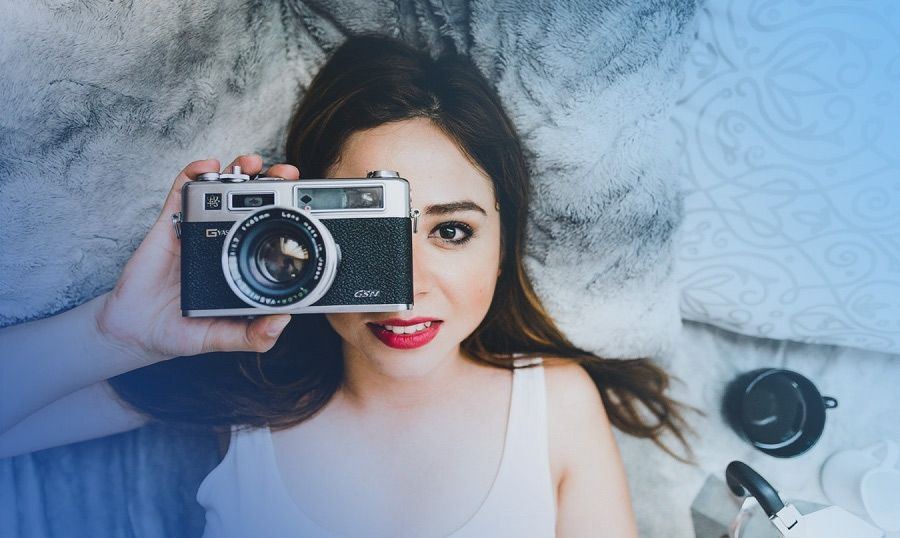 Successful Lifestyle Blogger: How You Can Become One