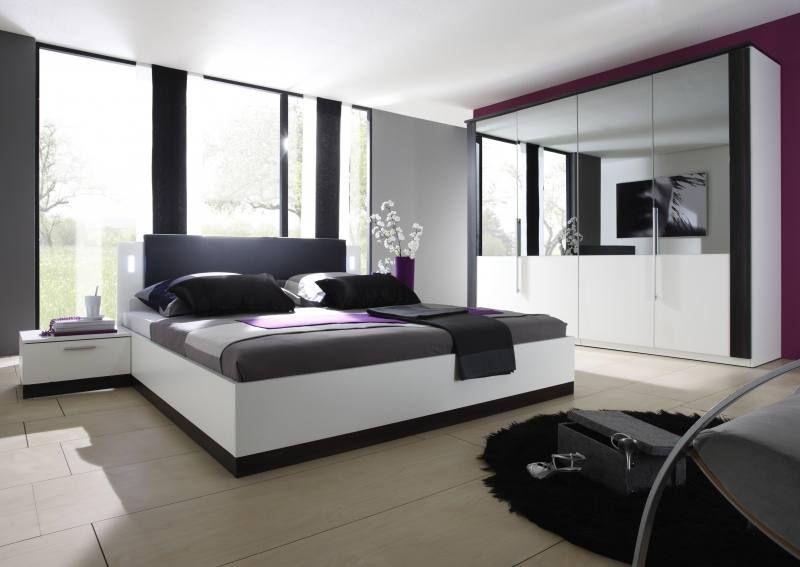 Schlafzimmermobel Gebraucht Komplettes Schlafzimmer Schlafzimmer Set Schlafzimmer Kaufen
