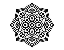 uday kiran mandala coloring pages - photo#7