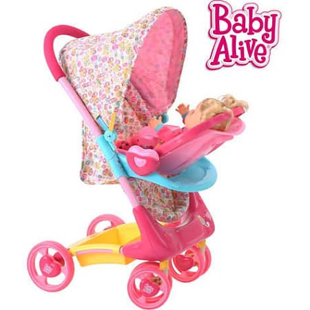 Baby Alive Crib Google Search Baby Alive Baby Alive