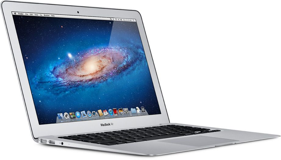 Available In Silver Space Gray And Gold The New Thinner And Lighter Macbook Air Features A Stunning Macbook Air Retina Apple Macbook Air Macbook Air 13 Inch