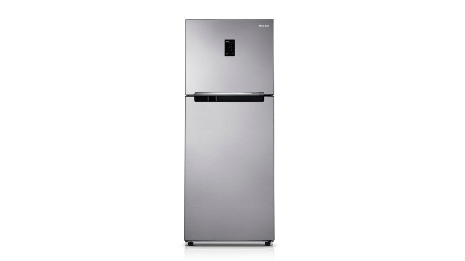 $799 Samsung 363L Top Freezer Refrigerator | Harvey Norman Singapore ...