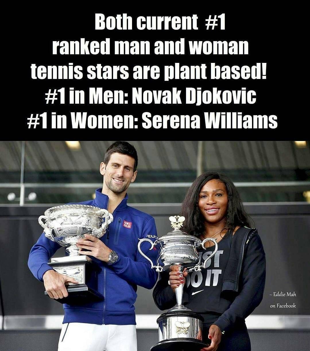 Instagram Serena Williams Serena Williams Quotes Williams
