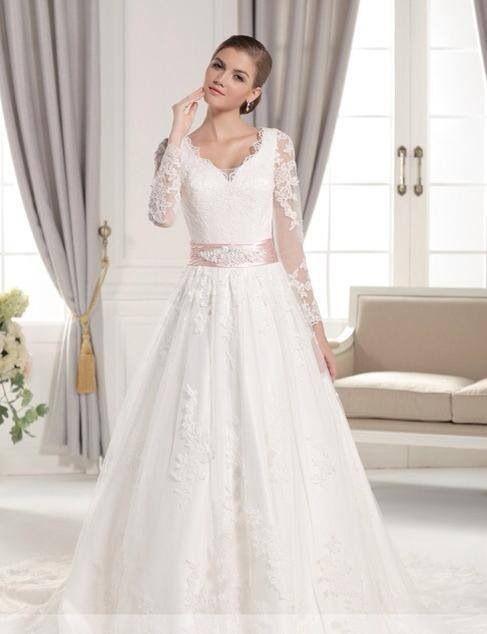 Pin By Lynn Mathew On Peek A Board Lace Weddings Dresses