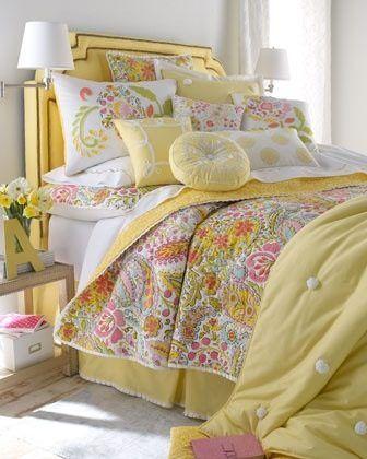 20 Best Multi Colored Spring Bedding Sets Bedroom Colors Bed