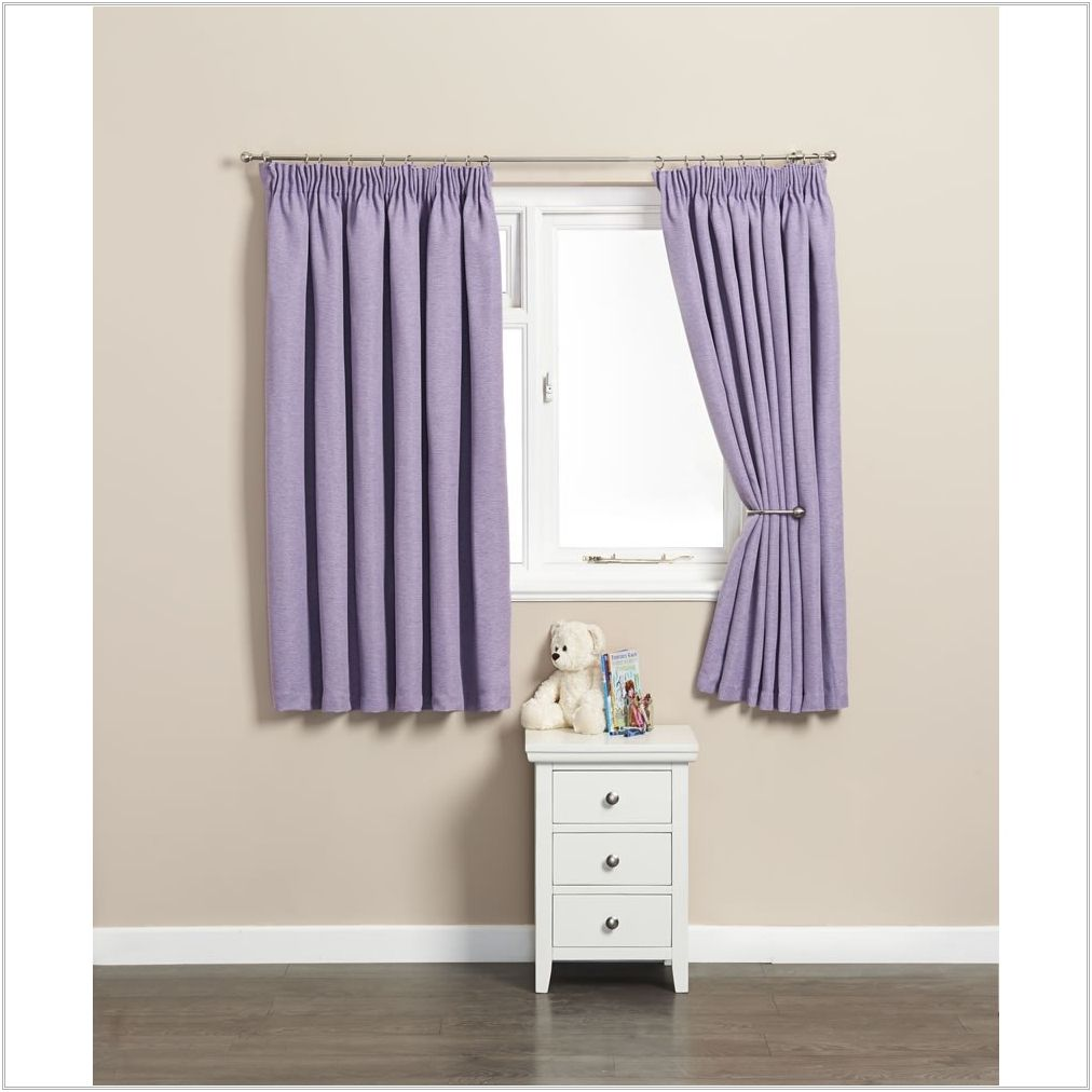 Cool Wilko Black Curtain Lilac Within Lilac Blackout Curtains Amy And Libby Bedroom