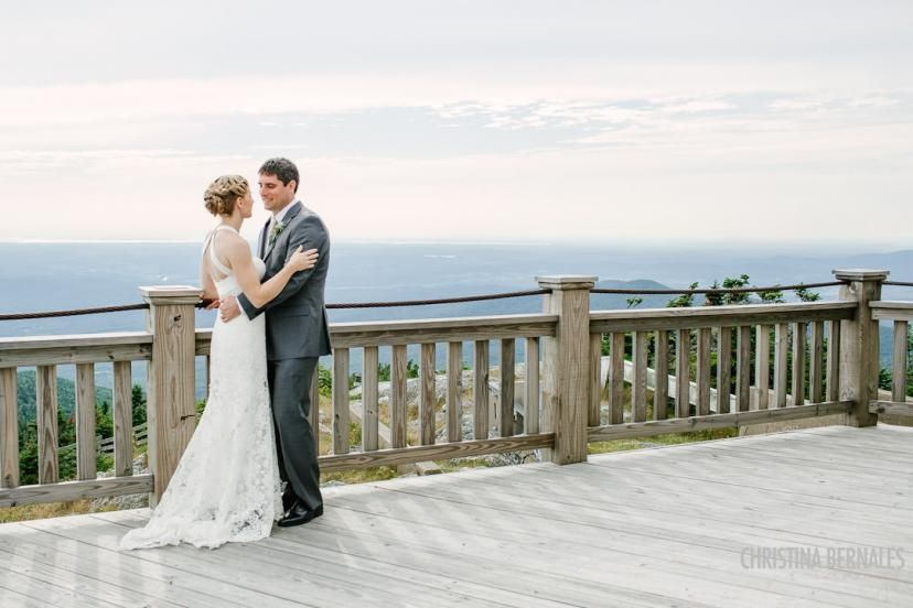 Weddings At Jay Peak Jay Peak Resort Vermont Wedding Venues Wedding Vermont Wedding