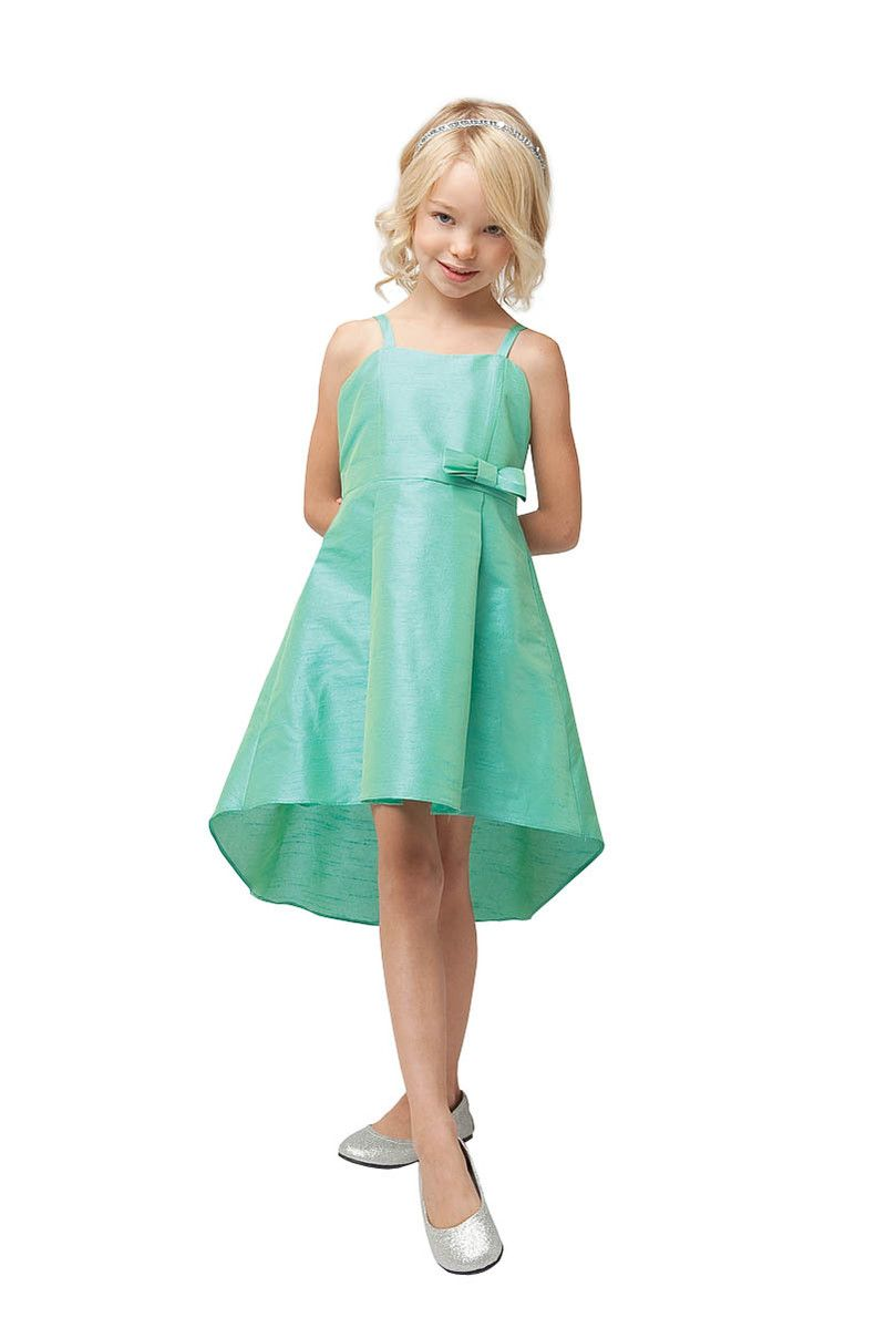 Zuri Girls Dress - PuddlesCollection.com | K I D S | Pinterest ...
