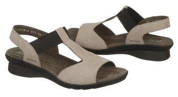Mephisto  Womens Sandals  Mephisto  Women s  Petrea  Sandals  (Light 1f162fbdcc6