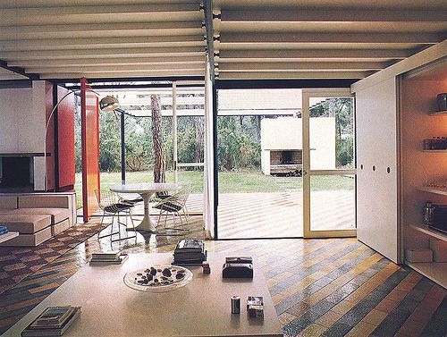 10x Open Boekenplanken : Pin by maite zabaleta on home pinterest interiors spaces and