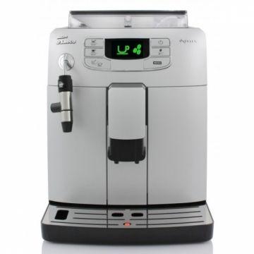machine espresso automatique saeco intelia evo hd8752/41 chez
