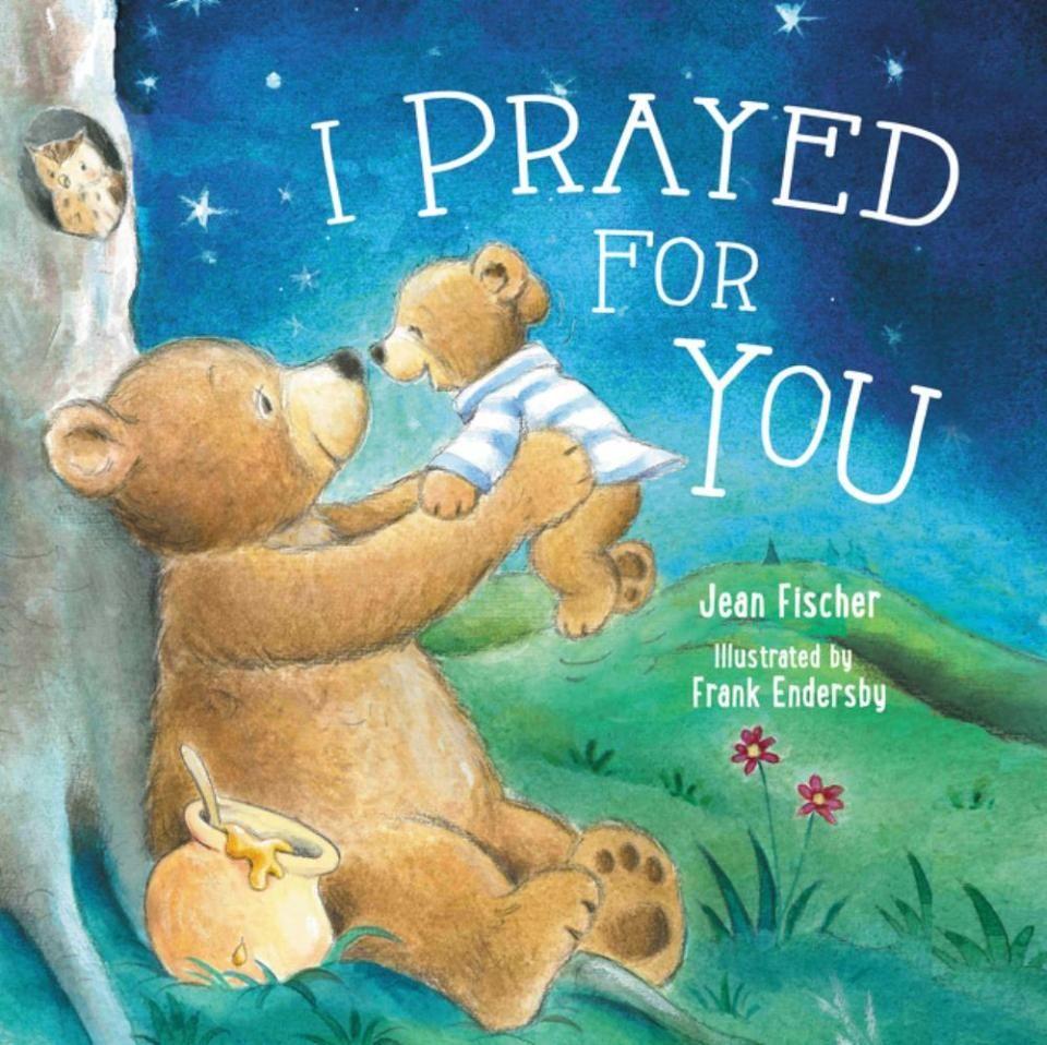 29++ Blended family books christian ideas