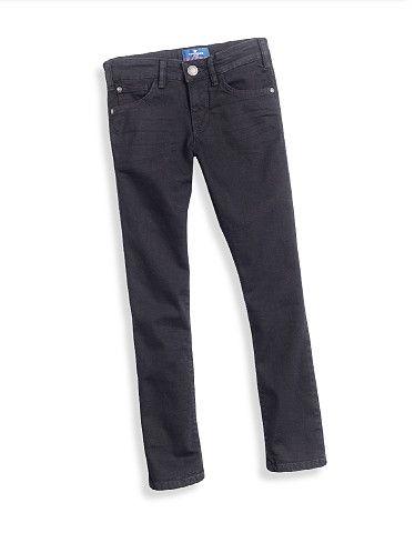 BOYS   Schwarze Jeans   TOM TAILOR KIDS   TOM TAILOR KIDS ... 3ef86c70d2
