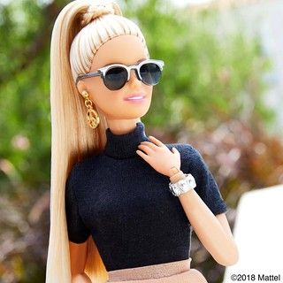 By: barbiestyle