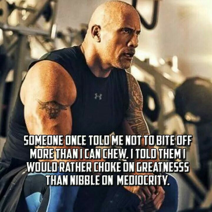 Need some gym Motivation? View my top 65 training movies ...