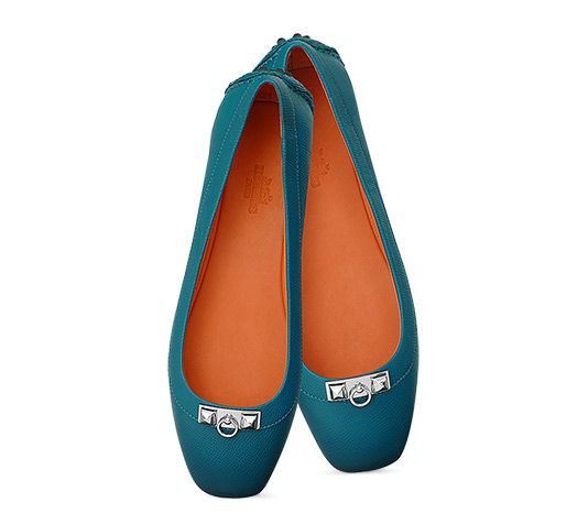 sale get authentic collections cheap price Hermès Liberty Driving Flats prices sale online w9t6PUNs