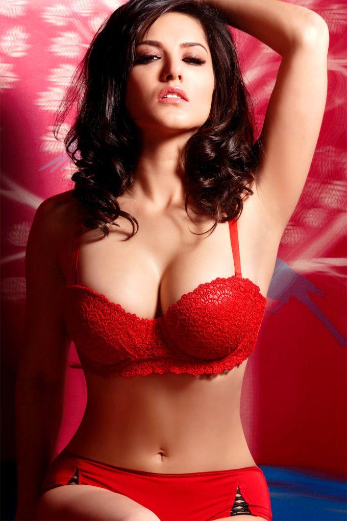 27f527e3be sexy sunny leone - Yahoo Image Search Results