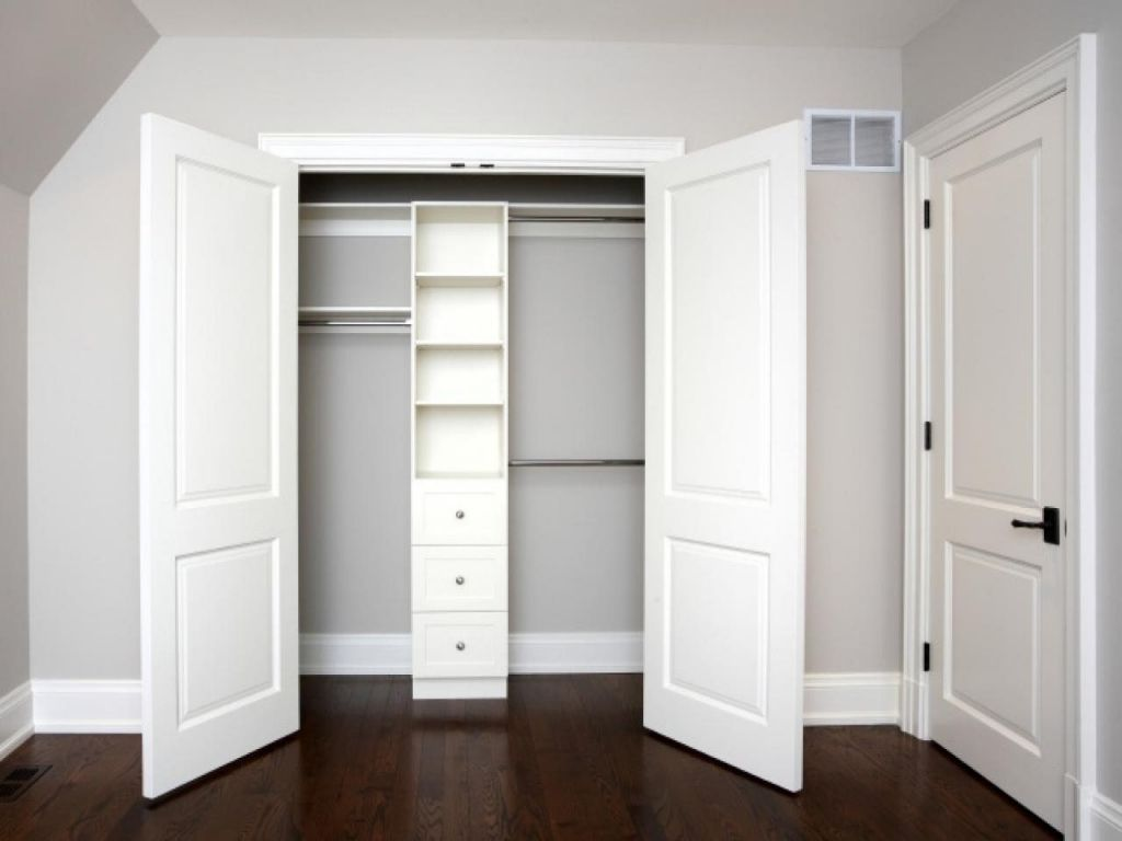 Best Closet Door Ideas To Spruce Up Your Room Closet Doors Doors