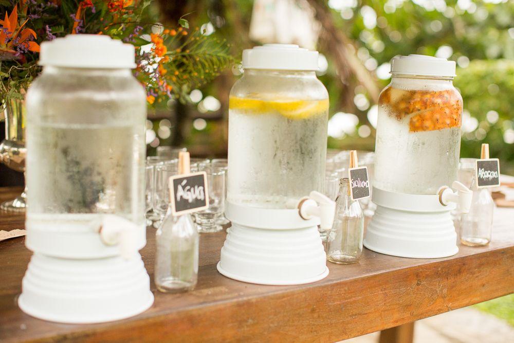 Casamentos na Praia_Búzios_Camilla e Beto_Blog Casamento em Búzios_Guia de Fornecedores_foto28