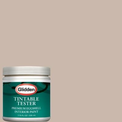 Another Neutral Interior Paint Green Interior Paint White Interior Paint