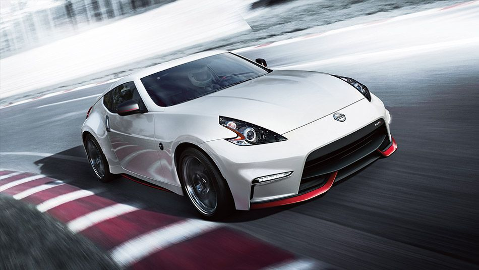 View 2015 Nissan 370z Coupe Accessories Colors Photos Nissan Z Nissan 370z Nissan 370z Nismo