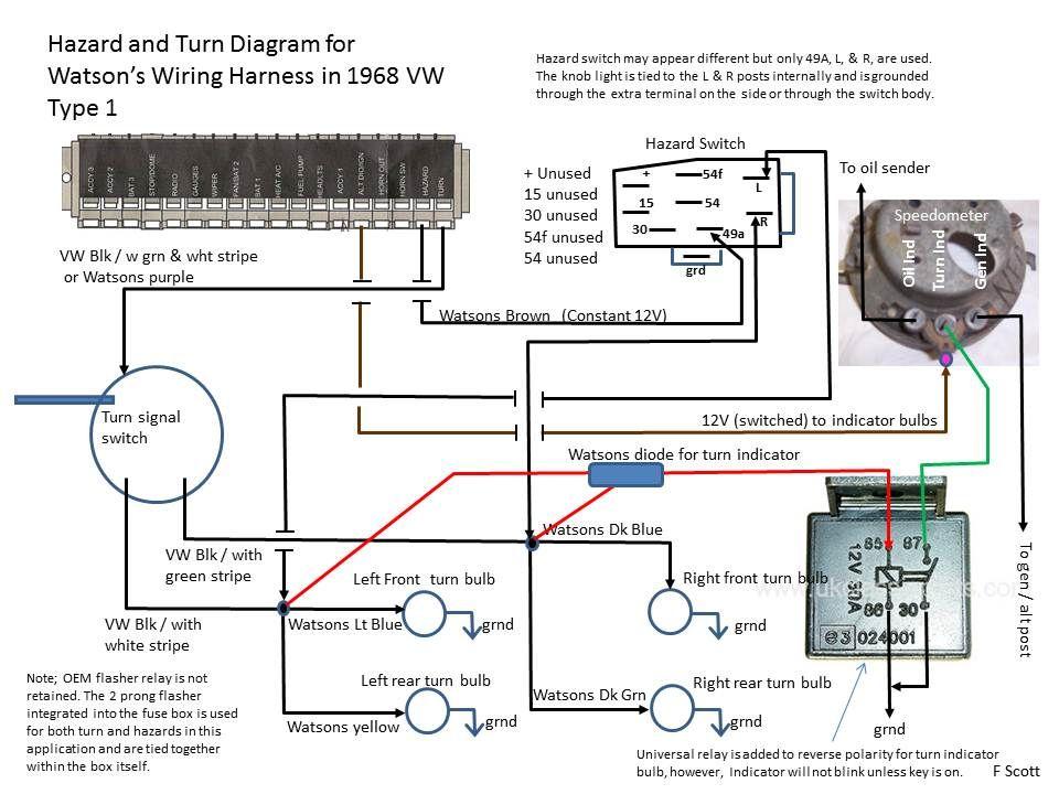 2001 Oldsmobile Silhouette Fuel Pump Wiring Diagram ...