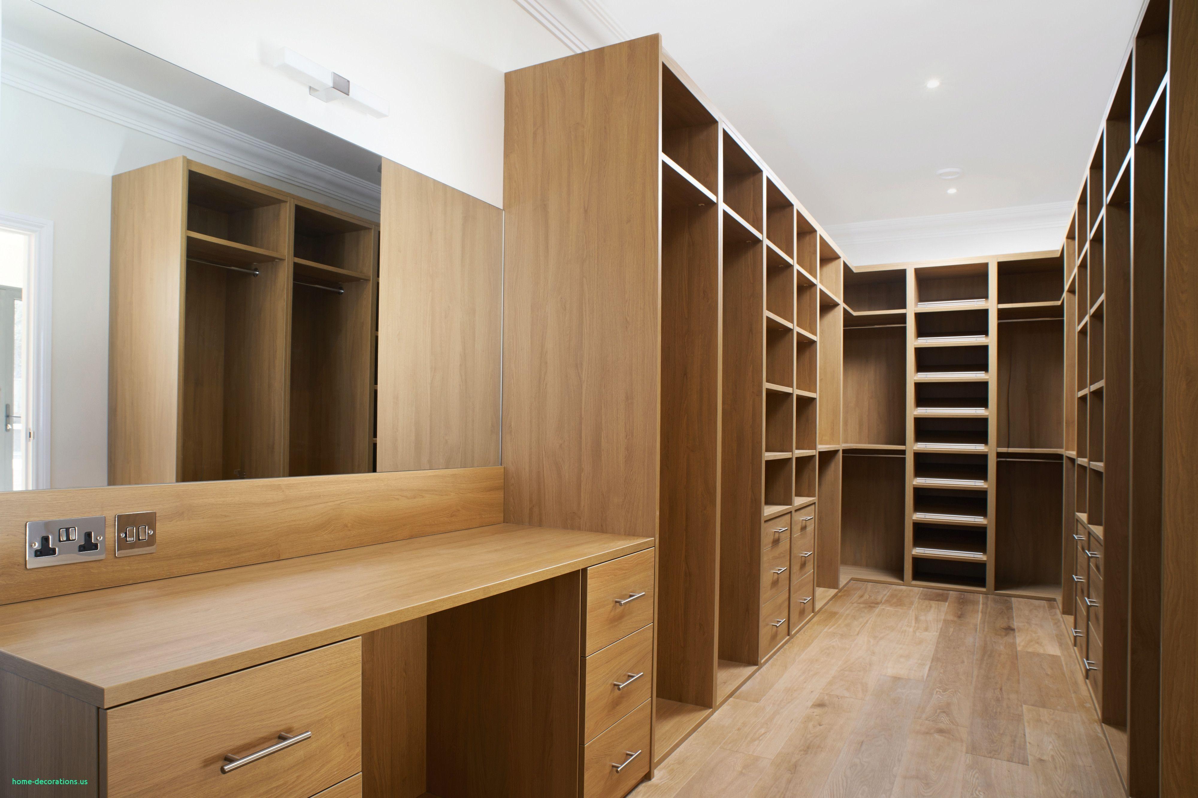 Fresh classic design style decorate pinterest decor design