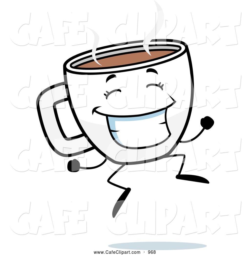 Coffee Pot Clip Art Free Coffee Distributors Happy Coffee Single Origin Coffee